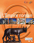 L'Empire romain - Documentaires.