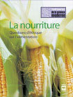 La nourriture - Documentaires.