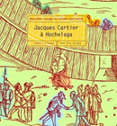 Jacques Cartier à Hochelaga - Documentaires.