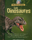 Les dinosaures - Documentaires.